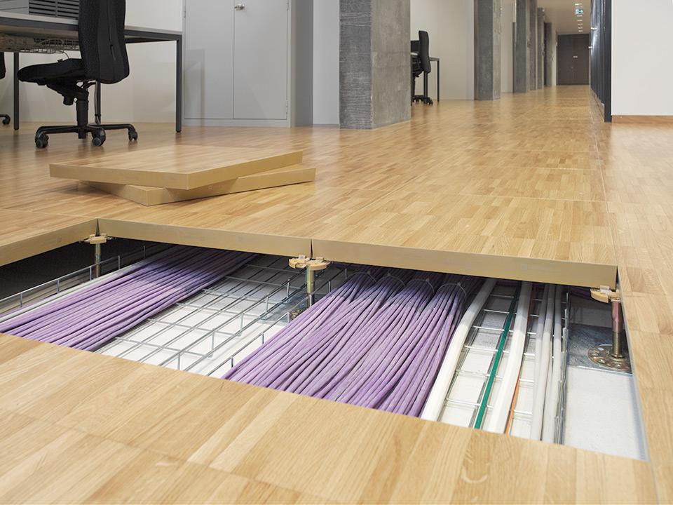 milit risches schulungszentrum lenzlinger austria gmbh. Black Bedroom Furniture Sets. Home Design Ideas